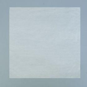Бумага упаковочная, жиростойкая, с парафином 28 х 28 см Ош