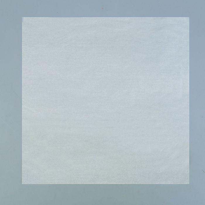 Бумага упаковочная, жиростойкая, с парафином 28 х 28 см