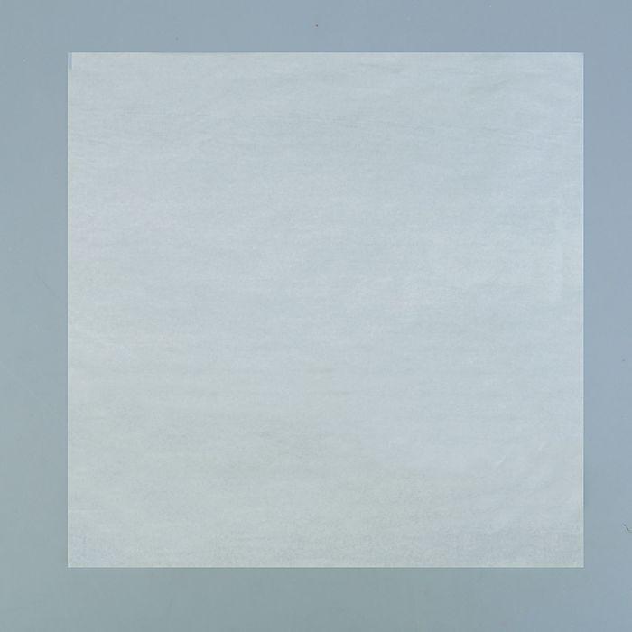 Бумага упаковочная, жиростойкая, с парафином 30,5 х 30,5 см