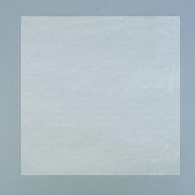 Бумага упаковочная, жиростойкая, с парафином 39 х 39 см Ош