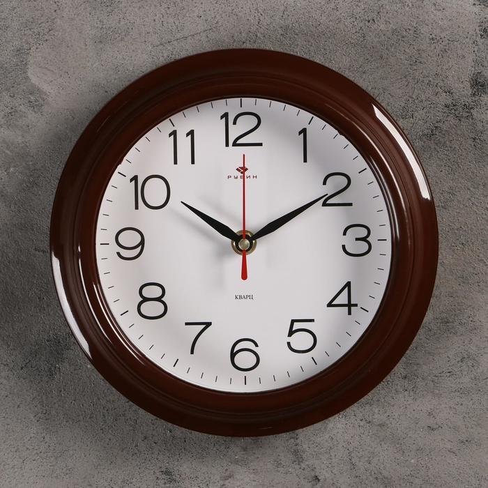 Обычные часы продать часов в скупка москве тиссот