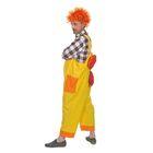 """Карнавальные костюмы """"Карлсон"""", р.48-54, рост 176-182 см  1062-ML"""
