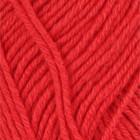 Красный мак