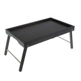 """Столик для завтрака складной """"Таволино"""" , 54×34см"""