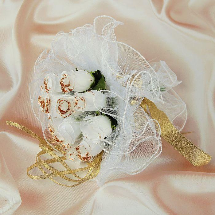 Дешевых цветов, где купить букет невесты в бишкеке
