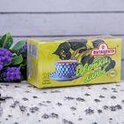 Целебные плоды и травы Цветки липы (20*1,5г.) новинка