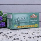 "Чайный напиток ""Монастырский"" №36 (20*2 гр.)"