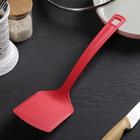кухонные пластмассовые лопатки