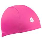 Шапочка для плавания POLY, Pink M0526 01 0 11W