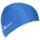 Шапочка для плавания LYCRA, Azure M0520 01 0 04W
