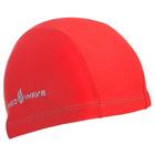 Шапочка для плавания LYCRA, Red M0520 01 0 05W