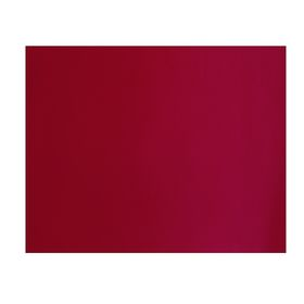 Картон цветной Металлизированный, 650 х 500 мм, Sadipal, 1 лист, 225 г/м2, фуксия 20288