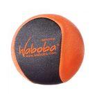 Мяч Waboba Extreme для игр на воде
