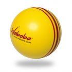 Мяч Waboba Blast для игр на воде