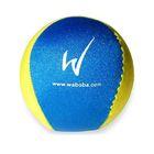 Мяч Waboba New Surf для игр на воде