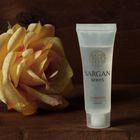 Шампунь для волос Sargan туба, 30 мл