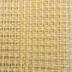 Подложка под ковёр противоскользящая 120×180 см, цвет МИКС - фото 4657581