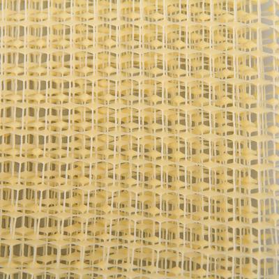 Подложка под ковёр противоскользящая 120×180 см, цвет МИКС