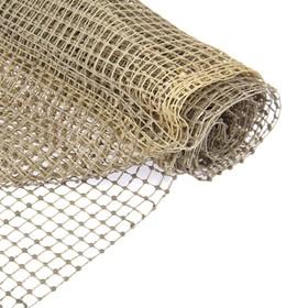 Подложка под ковёр противоскользящая 120×180 см, цвет МИКС - фото 4657583