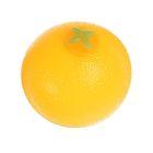 """Мялка с водой """"Апельсин"""""""