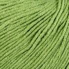 Травяной