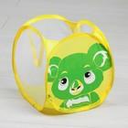 Корзина для игрушек малая «Коала»