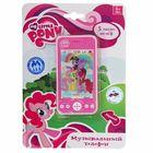 """Телефон  музыкальный """"My Little Pony"""" 5 песен из м/ф TT837-MLP"""