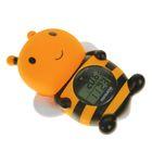 Термометр Miniland Thermo Bath для измерения температуры воды в ванной
