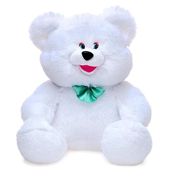 """Мягкая игрушка """"Медведь"""" 40 см МИКС"""
