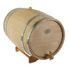 деревянную посуду для напитков