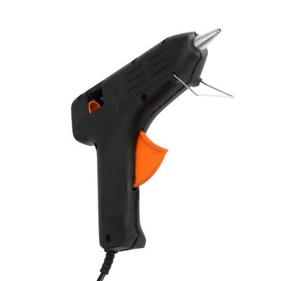 Клеевой пистолет LOM, 40 Вт, 220 В, 11 мм