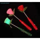 """Световая палочка """"Тюльпан"""", набор 8 шт."""
