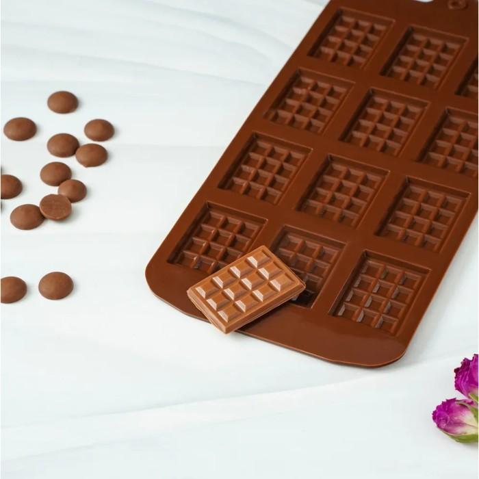 фото на шоколадках бийск потливость при вич