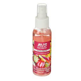 Fragrance AVS AFS-012 Stop Smell, Tutti-Frutti, spray, 100 ml