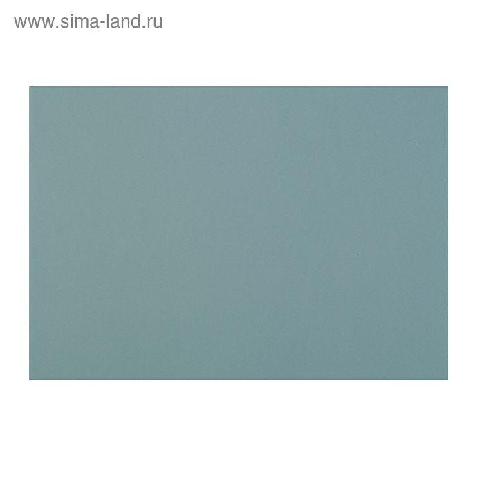 Бумага для пастели 210*297 Fabriano Tiziano 1л 160г/м2  №16 серо-голубой 21297116