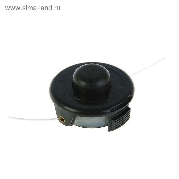 Катушка для триммера, электрического, EGER, для модели ТЭ-600-01
