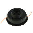 Катушка для триммера, электрического, EGER, для модели ТЭ-1000-01, ТБ-ДР- 25-02