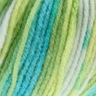 7174 Разноцветный
