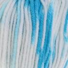 4015 Разноцветный