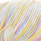 4180 Разноцветный