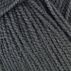 Тёмно-серый