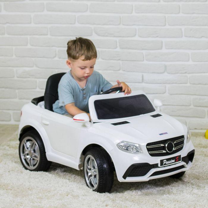 Детский электромобиль NEKO МВН1558