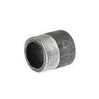 """Thread steel 1"""" (DN25)"""