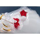 Набор пакетиков 50 шт для упаковки леденцов