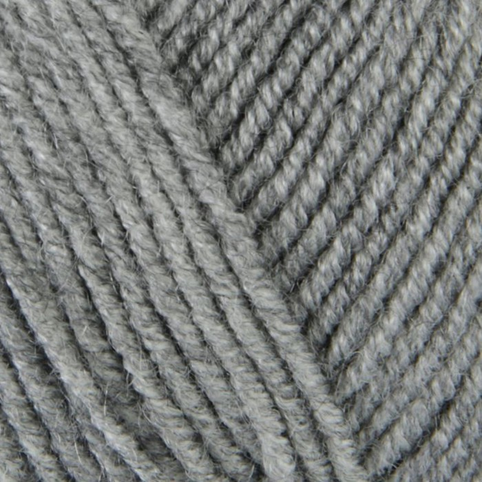 Светло-серый