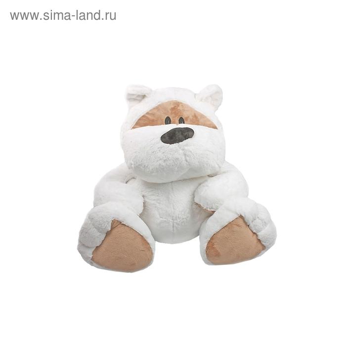 """Мягкая игрушка """"Медвежонок Тимоти большой"""""""