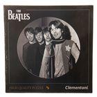 "Пазл ""The Beatles. Helter Skelter"", 212 элементов"