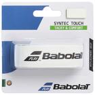Замена ручки SYNTEC TOUCH Х 1, цвет: белый
