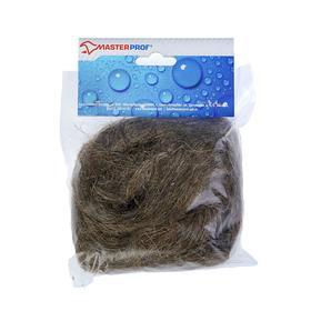 Flax sanitary, packing 100 g.