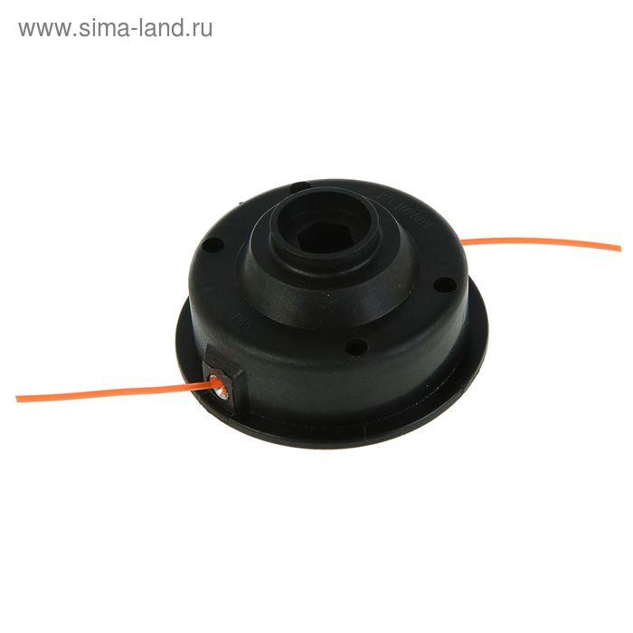 Катушка для триммера, бензинового, EGER, ТЭ-1200-01